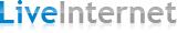 Установка счетчика посещаемости LiveInternet.