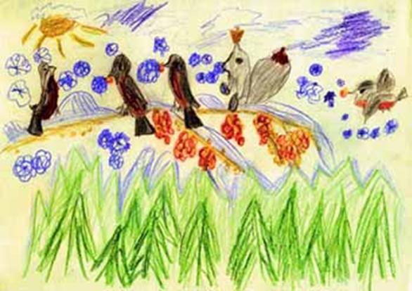 http://www.liveinternet.ru/images/attach//1003663.jpg