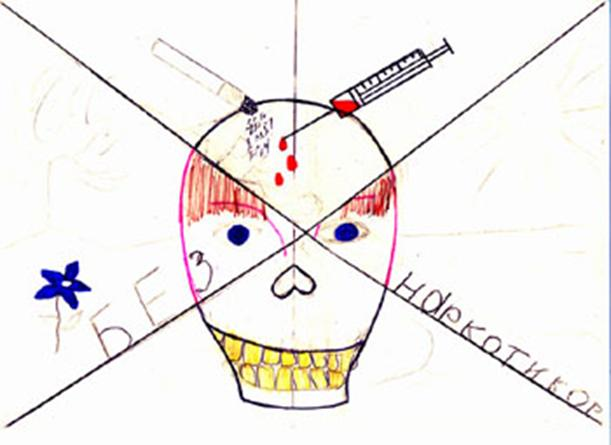 http://www.liveinternet.ru/images/attach//1003668.jpg