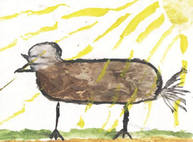 http://www.liveinternet.ru/images/attach//1003669.jpg