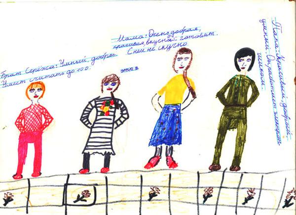 http://www.liveinternet.ru/images/attach//1003862.jpg