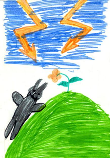 http://www.liveinternet.ru/images/attach//1003880.jpg