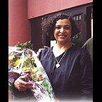 http://www.liveinternet.ru/images/attach//746909.jpg