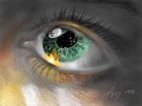 110255_eye.jpg (200x150, 23Kb)