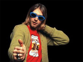 cobain.jpg (320x240, 15Kb)