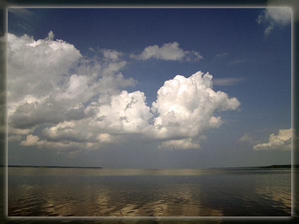 2005-07-26 016.jpg (600x450, 35Kb)
