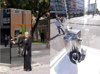 toilet.jpg (350x262, 15Kb)