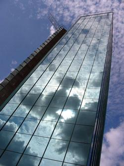 skyscraper-_building_vilniu.jpg (250x333, 23Kb)