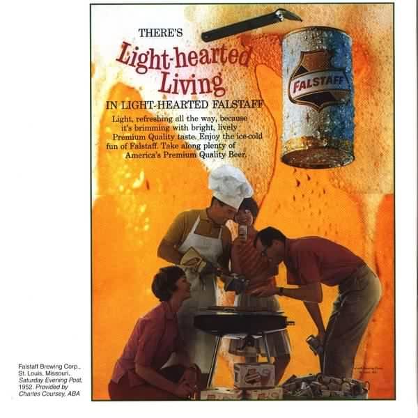 american beer.jpg (600x600, 36Kb)