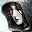 gothgirl3.jpg (110x110, 5Kb)