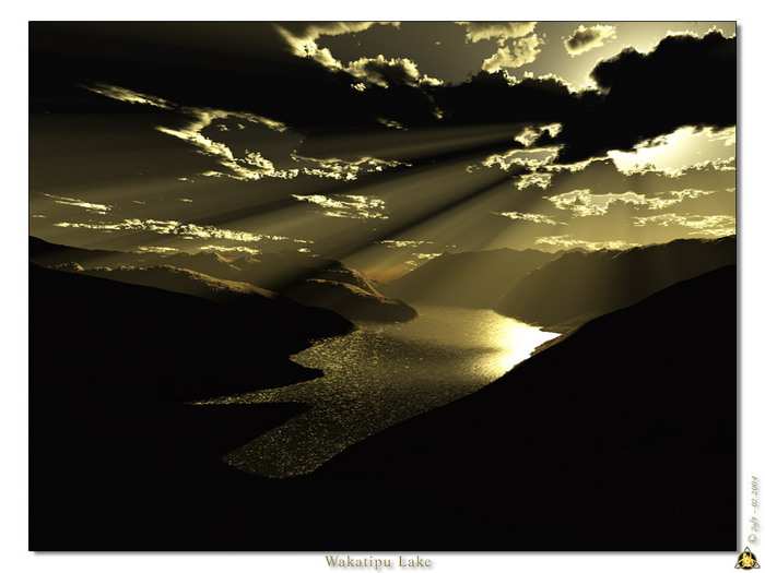 Wakatipu-Lake.jpg (700x525, 76Kb)