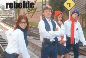 rebelde_way_2.jpg (300x203, 21Kb)
