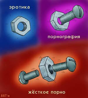 разновидности.jpg (300x332, 14Kb)