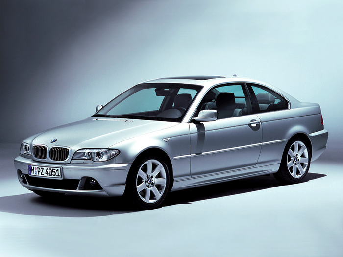 download_3series_coupe_04.jpg (700x525, 100Kb)