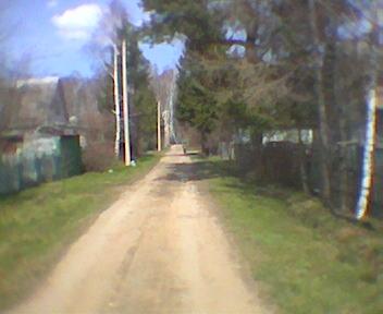 Фото060.jpg (352x288, 16Kb)