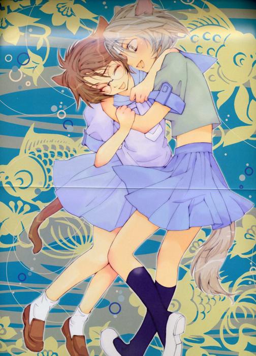 http://www.liveinternet.ru/images/attach/147/147945_yurihimepginup9nf.jpg