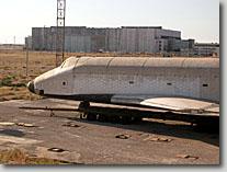 sk-35-1.jpg (207x157, 18Kb)