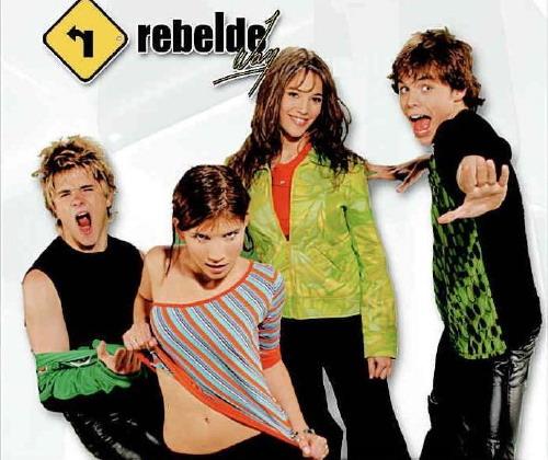 rebelde way7.jpg (500x420, 72Kb)