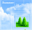 summer копия.jpg (125x119, 24Kb)