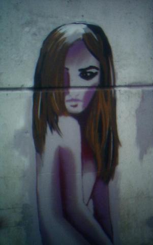 graffity.JPG (301x480, 13Kb)