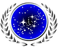 TNG-UFP-sym.jpg (200x164, 37Kb)