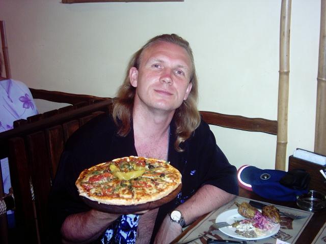 Пица+.JPG (640x480, 125Kb)