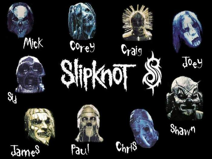 slipknot.jpg (700x525, 48Kb)