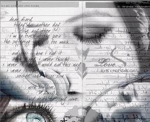 http://www.liveinternet.ru/images/attach/156/156947_1290103.jpg