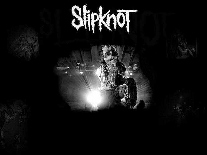 slipknot.jpg (700x525, 31Kb)