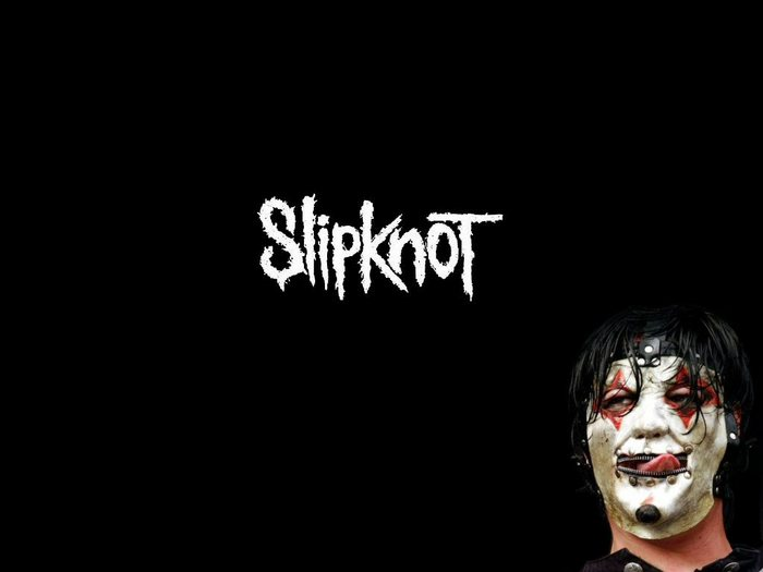 slipknot.jpg (700x525, 23Kb)