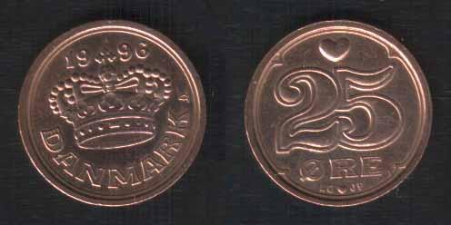 monetka.jpg (496x248, 18Kb)