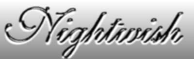 Nightwish.JPG (400x123, 6Kb)