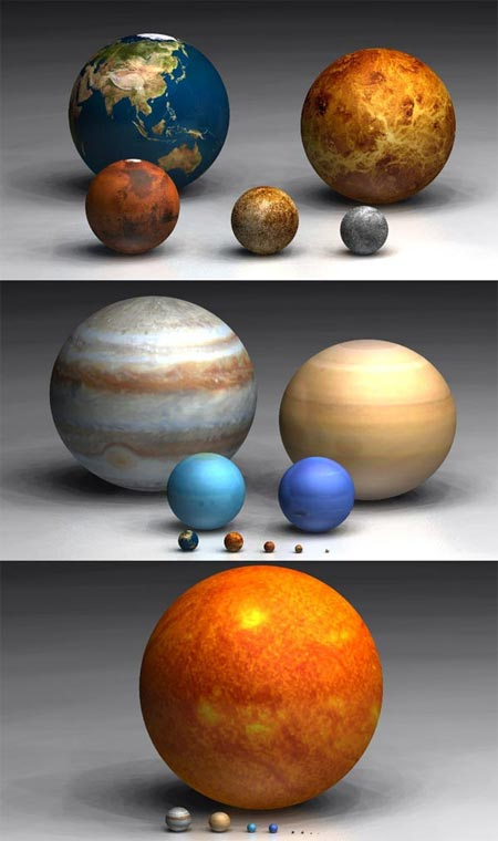 050720_planeta_00.jpg (450x760, 41Kb)