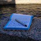 дневник.jpg (142x142, 51Kb)