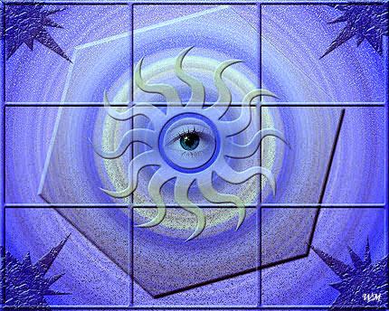 баловство.jpg (430x344, 70Kb)