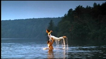 dirty_dancing_se_12.jpg (350x196, 20Kb)