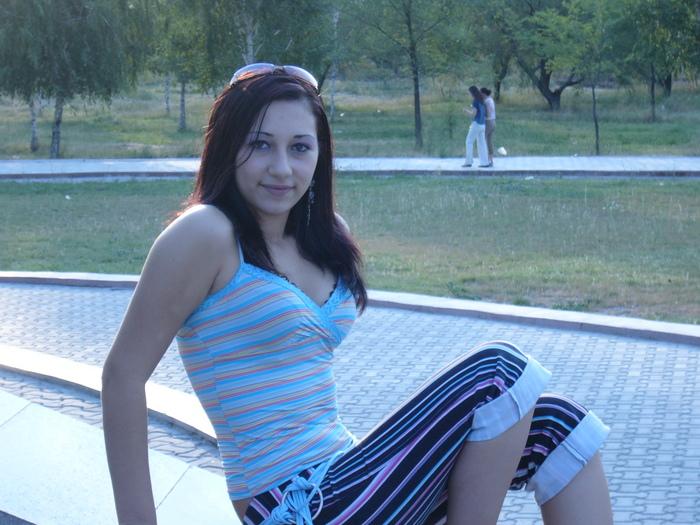 Bishkek 014.jpg (700x525, 200Kb)