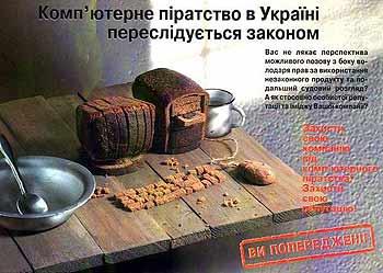 http://www.liveinternet.ru/images/attach/1919/1919758.jpg