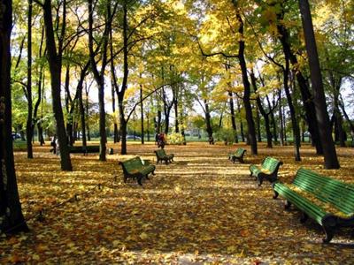 осень.jpg (400x300, 177Kb)