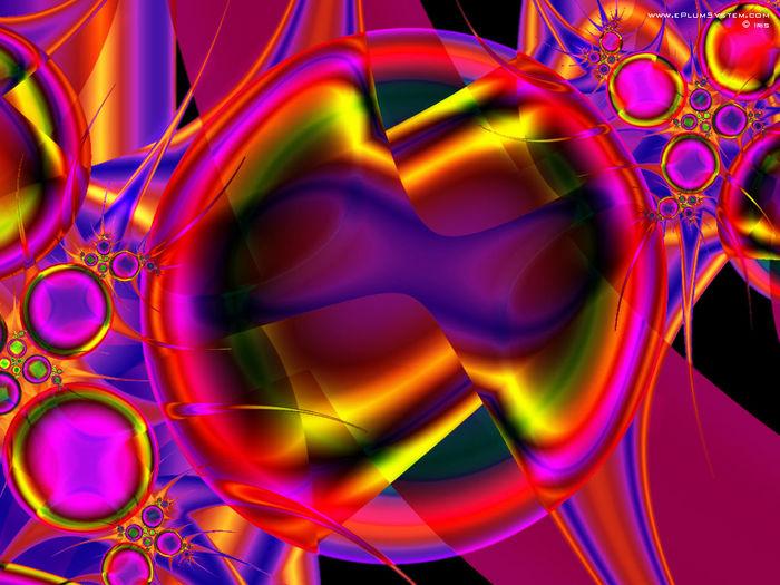 acid.jpg (700x525, 100Kb)