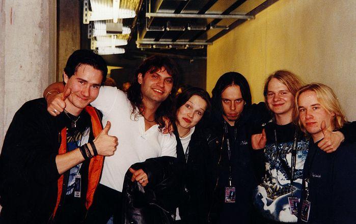 Nightwish&Luka.jpg (699x440, 60Kb)