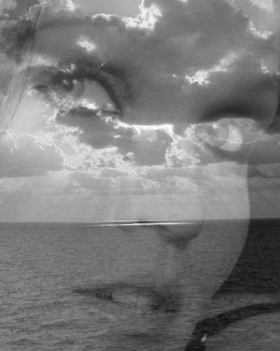 blwt-tarja-sea.jpg (400x500, 84Kb)