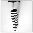 ноги.jpg (106x108, 7Kb)