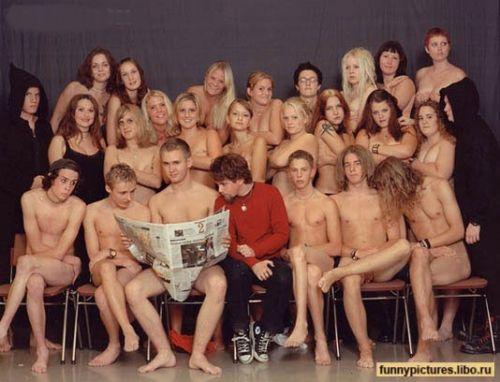 Смотреть фото нудизм в школе фото 764-376