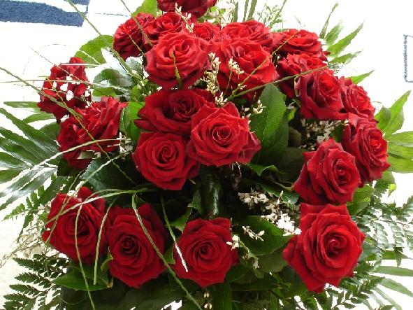 http://www.liveinternet.ru/images/attach/2129/2129058.jpg