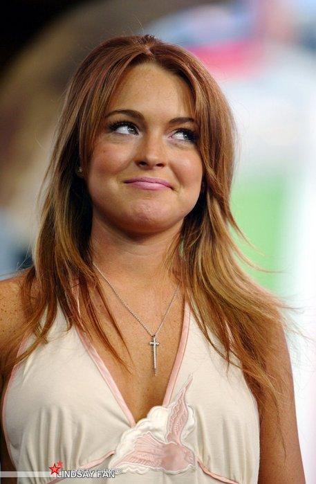 Lindsay_Lohan076.JPG (457x699, 56Kb)