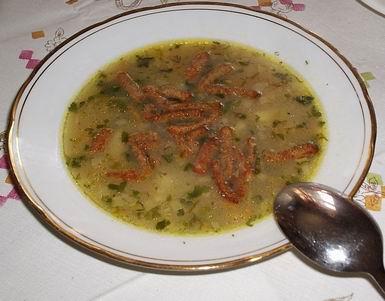 http://www.liveinternet.ru/images/attach/2407/2407307.jpg