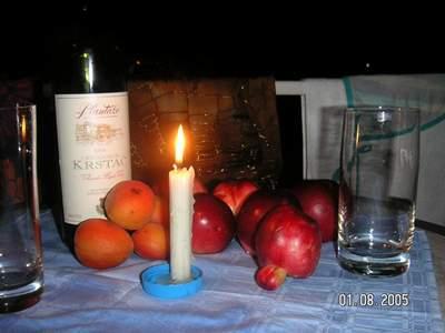 Вино и фрукты1.JPG (400x300, 15Kb)
