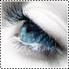 глаз ...jpg (100x100, 13Kb)