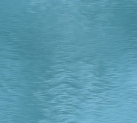 вода.jpg (460x414, 18Kb)